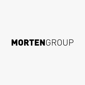 MORTEN GROUP